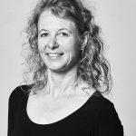 Heidi Schmider-Fehrenbacher