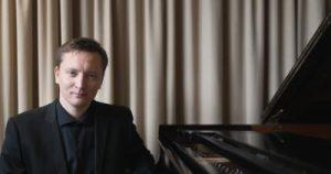 Weltklassik am Klavier - Reise durch die Musikepochen!
