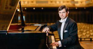 Weltklassik am Klavier - Romantik - Temperamentvolle Tarantella!